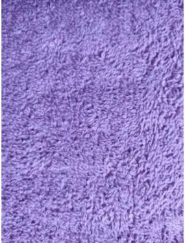 Felpa violeta
