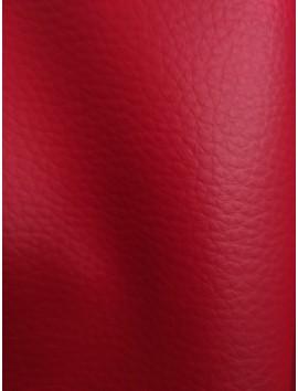 Polipiel roja