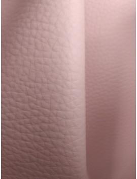 Polipiel rosa