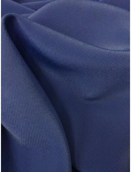 Crepé azul