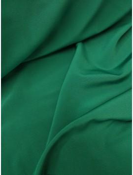 Crepé verde