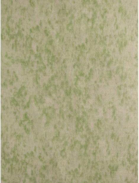 Algodón Patchwork marmolado verde 1