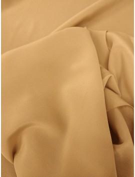 Crepé beige (crespón)