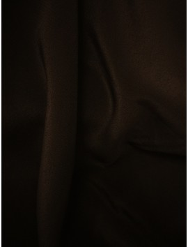 Crepé negro (crespón)