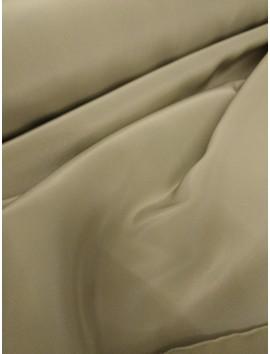 Crepé gris (crespón)