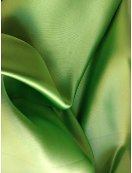 Raso verde 1