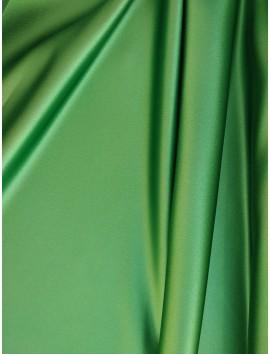 Raso verde 2