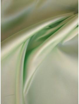 Raso verde 3