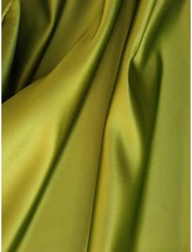 Raso verde 4