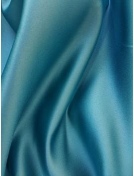 Raso azul 1