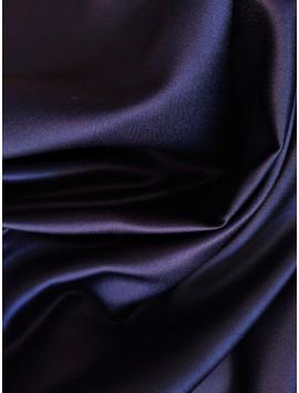 Raso azul 2