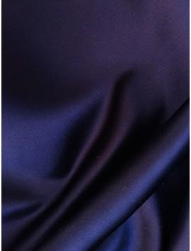 Raso azul 3
