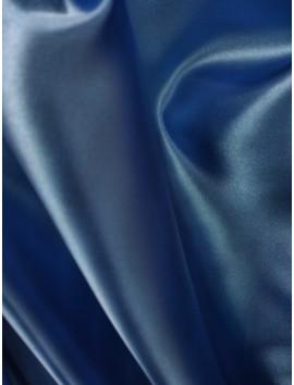 Raso azul c2