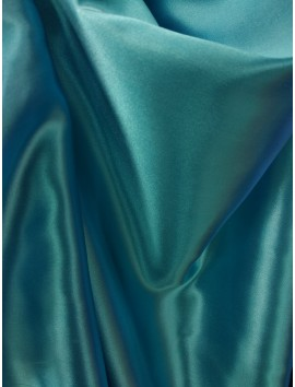 Raso azul c3
