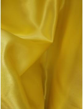 Raso Amarillo A1