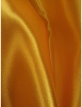 Raso Amarillo A2