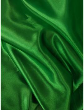 Raso verde v1