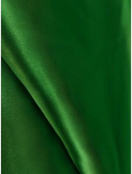 Raso verde v2