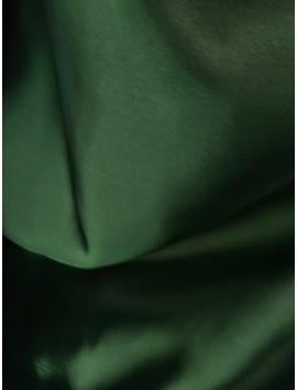 Raso verde v3