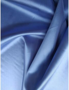 Mikado Azul