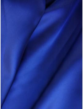 Mikado Azul Indigo