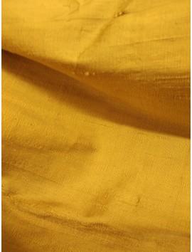 Seda amarilla