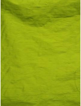Seda verde