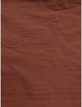 Seda marrón