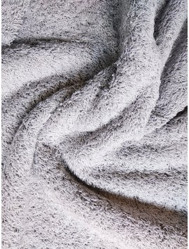 Felpa gris
