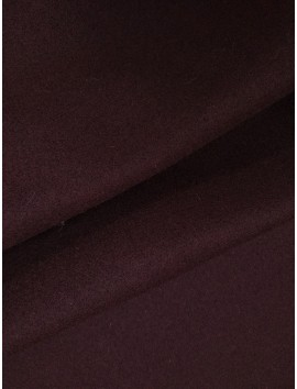 Paño Rioja marrón
