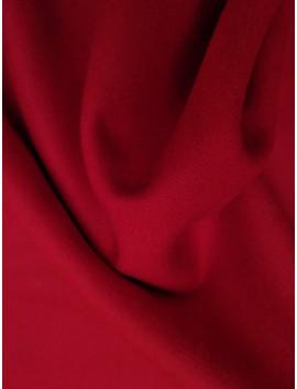 Paño Rioja Rojo