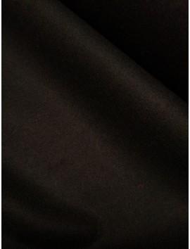 Paño Rioja Negro