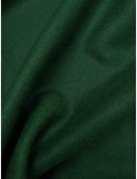 Paño Rioja Verde