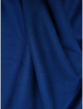Paño Rioja Azul