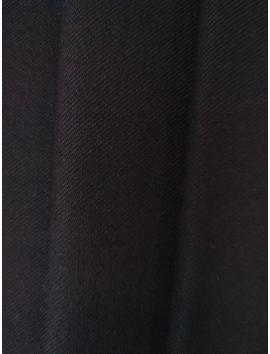 Sarga negra