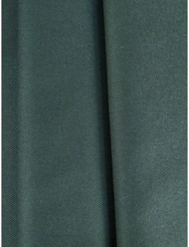 Sarga verde