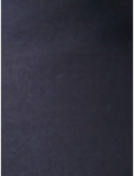 Sarga gris