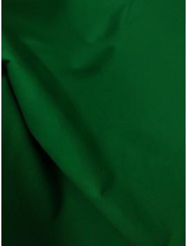Gabardina Verde