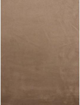 Antelina camel, con spandex