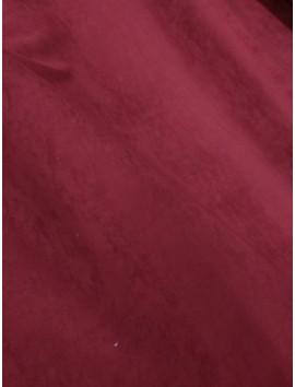 Antelina morada