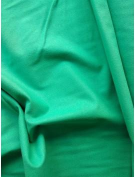Franela azul