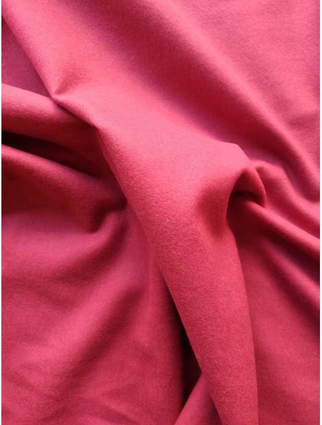 Franela rosa