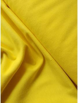 Franela amarilla