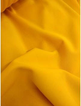 Punto de Neopreno Amarillo