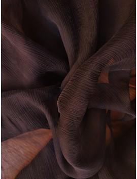 Bambula de Seda Negra