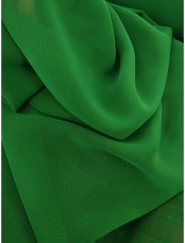 Gasa verde v5