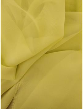 Gasa amarillo a1