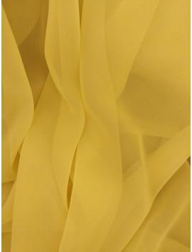 Gasa amarillo a2