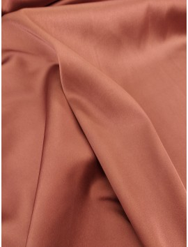 Satén piel de ángel rosa palo c12