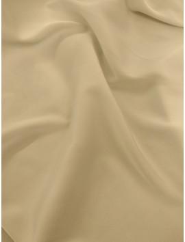 Satén piel de ángel blanco c19